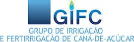 A GIFC é patrocinadro especial NaanDanJain