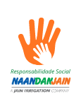 Responsabilidade Social - NaadanJain
