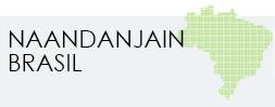 Estrutura comercial NaanDanJain