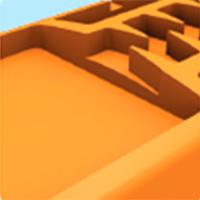 O Turbo Excel tem prevenção de sucção de areia